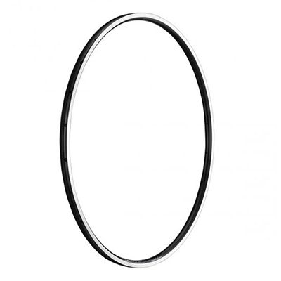ACRD 2218 Road Tubeless Rim