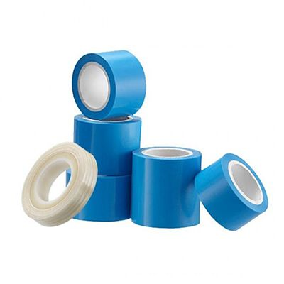 Tubeless Tape for Wheel Pair (2 Wheels)