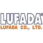 Lufada Co., Ltd. 陸宏達有限公司