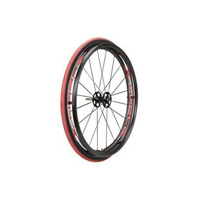 Wheel Set - CBN540HX1