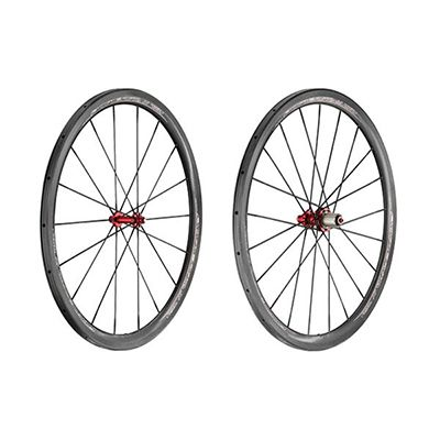 Wheels - PWH-R306T