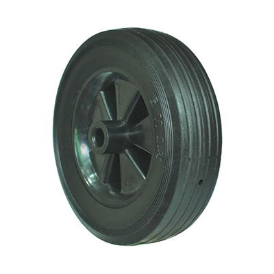 Plastic Wheel SL-602-1