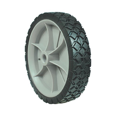Plastic Wheel SL-603