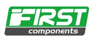 http://firstcomponents.imb2b.com/
