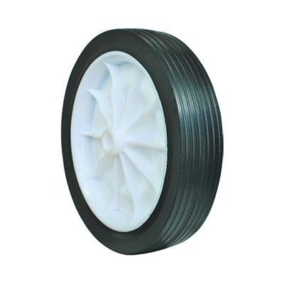 Plastic Wheel SL-705