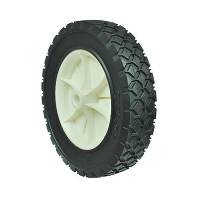 Plastic Wheel SL-808