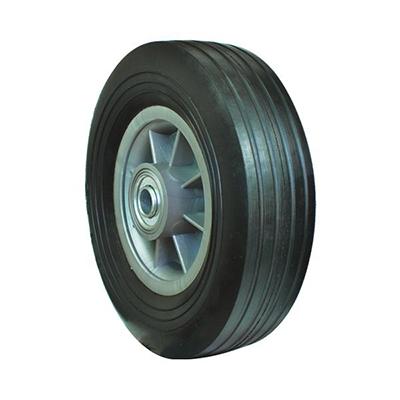 Plastic Wheel SL-868