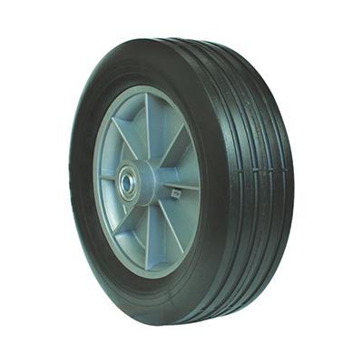 Plastic Wheel SL-1238