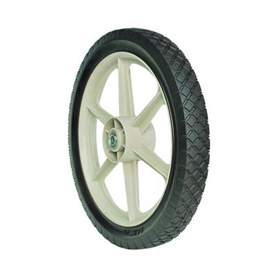 Plastic Wheel SL-1418