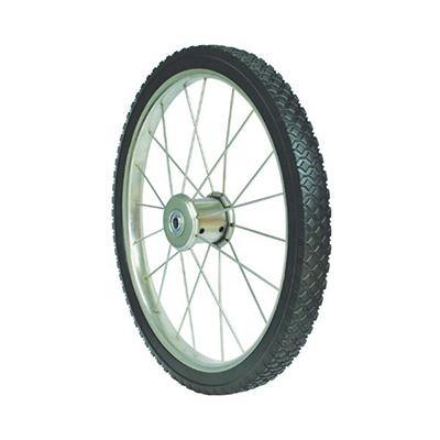 Plastic Wheel SL-2005