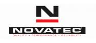 http://novatec.imb2b.com/