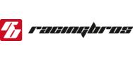 http://racingbros.imb2b.com/