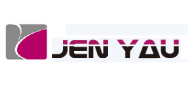 https://jenyau.imb2b.com/