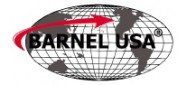 http://barnel.imb2b.com/