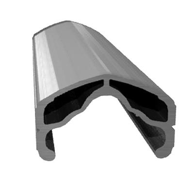 Pipe Materials005
