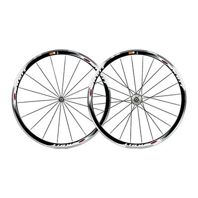 Wheel Sets Baryon