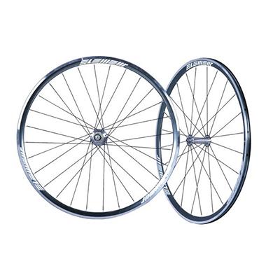 Wheel Sets Element-II