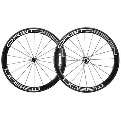 Wheel Sets Meson