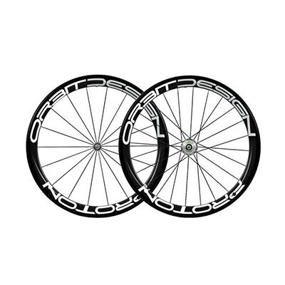 Wheel Sets Proton-CH