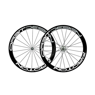 Wheel Sets Proton-TU