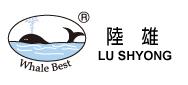 http://lushyong.imb2b.com/