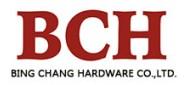 http://bchhardware.imb2b.com/