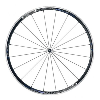 ROAD Wheel Set - ALLOY CLASSIC 1106
