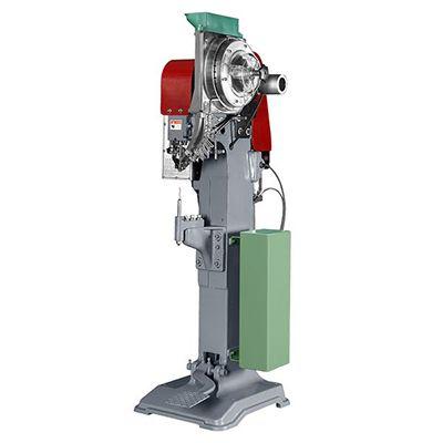 HC-12RPA-T - Pneumatic Riveting Machine