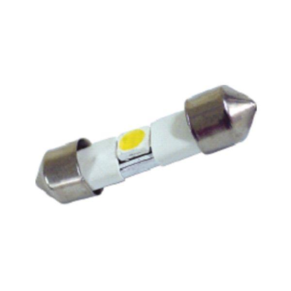 Festoon Light-Festoon Light(Nichia High Power LED) - Festoon Light