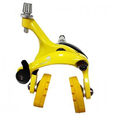 Caliper Brake B313-Yellow