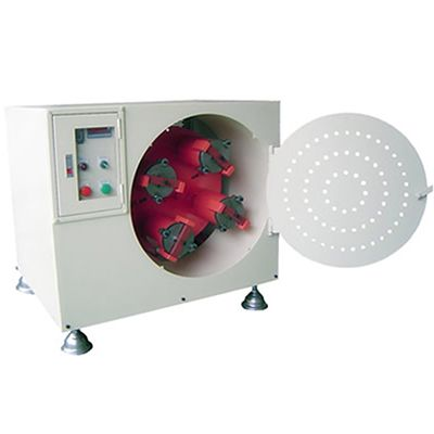 POWERFUL HGH SPEED CENTRIFUGIAL GRNDING MACHINES (TC-1000)