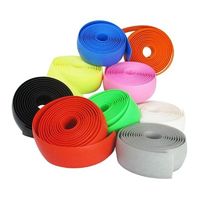 Bicycle Bar Tape  100% Silicone Tape - Mr.FANTASTIC