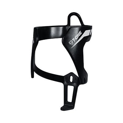 Bicycle Bottle Cages  Standard - Fix