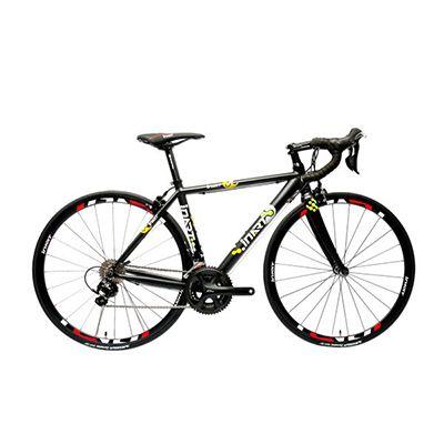 Bike - lovely 105 001