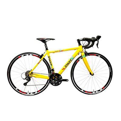 Bike - lovely Sora 002