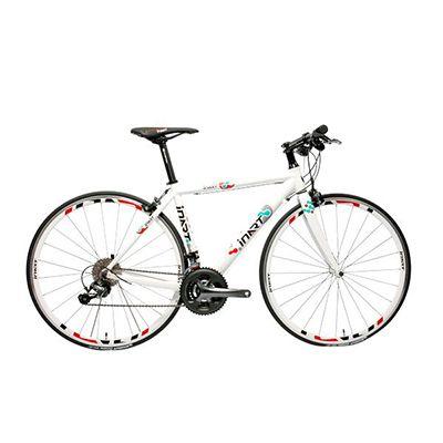 Bike - lovely Tiagra 001