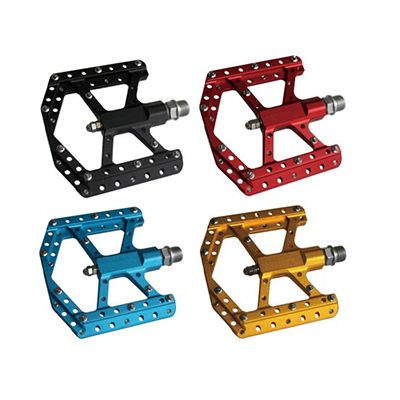 Bicycle Pedal - UF-302