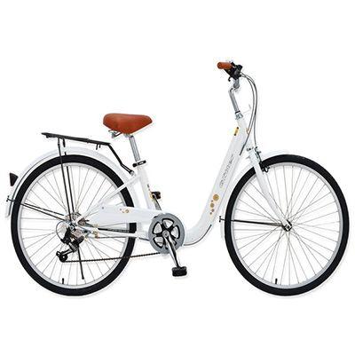 Bike - AR326H