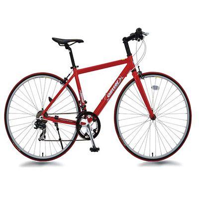 Bike - ARD2003