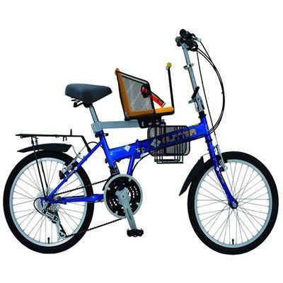 Bike - FM-218