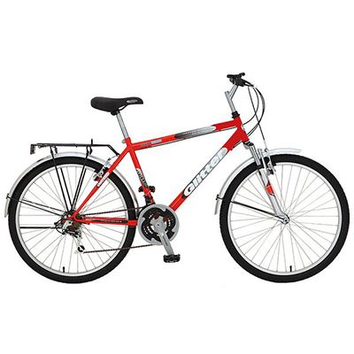 Bike - JS638