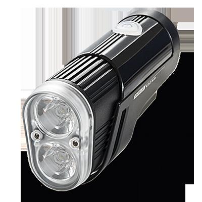 Front light ES700