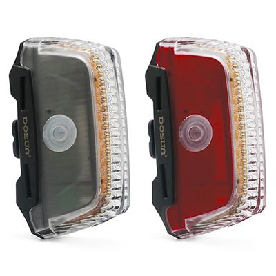 Rear light LR260 & LF260