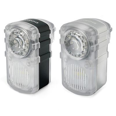 Safety light DC200