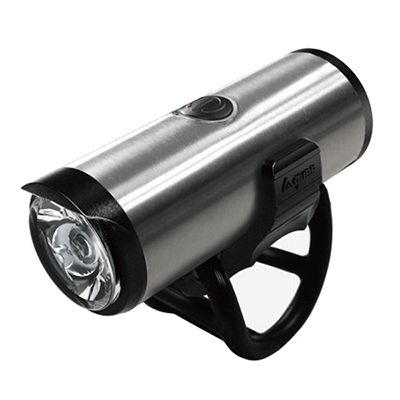 LED Head Light INOX Mini