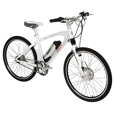 Electric Bikes - EMB-681