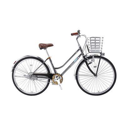 Bicycles - DEX-C1
