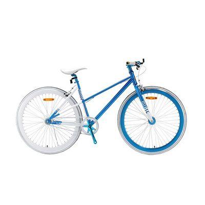 Bicycles - MIXTE