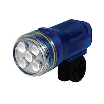 Bicycle Head Light THT-H01