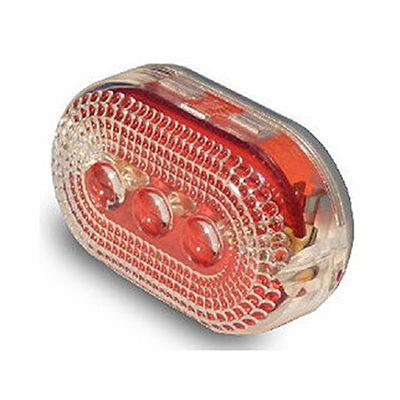 Bicycle Rear Light THT-R01W